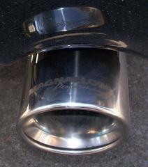 Magnaflow Tailpipe